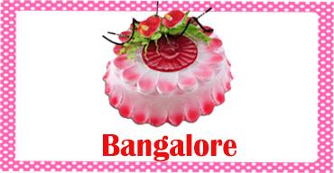 Bangalore Cakes