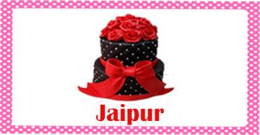 Jaipur Cakes