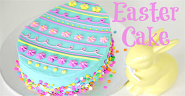 Easter gifts buy easter gifts online at best price easter cakes easter cakes online negle Images
