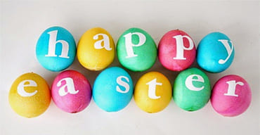 Easter gifts buy easter gifts online at best price easter eggs easter eggs online negle Images