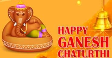 Ganesha Gifts