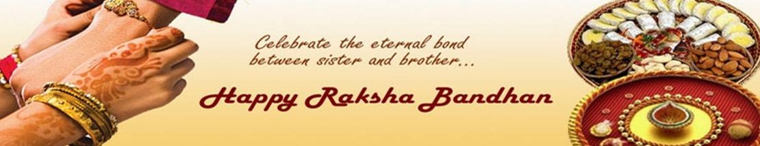 Rakha Bandhan Gifts Online
