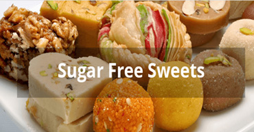 online sweets