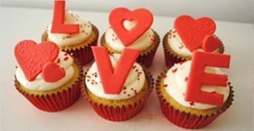 Valentines Premium