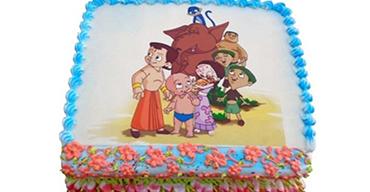 chota-bheem-cake-india