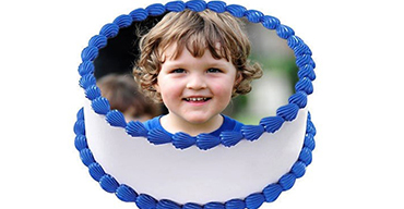 personalized-photo-cake